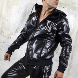 Sexy Fucker Jacket -...