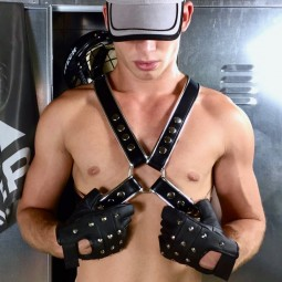 FUTUR CROSS Harness