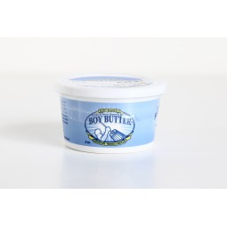 Boy Butter H2O based 237ml...