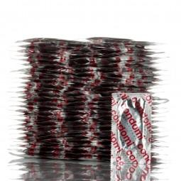 100 Condoms XL