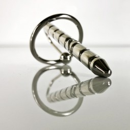Sperm Stopper - Strict Plug