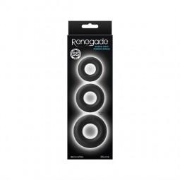 Renegade - Super Soft Power...