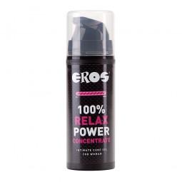 Eros Relax Power...
