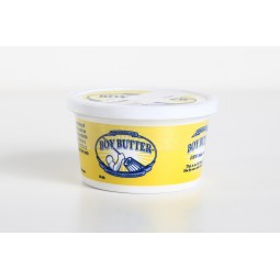 Boy Butter 237ml (8oz)