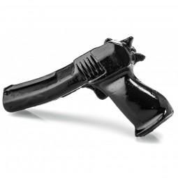 GUN 14 x 3.6 cm