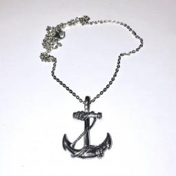 Sailor pendant 30020023