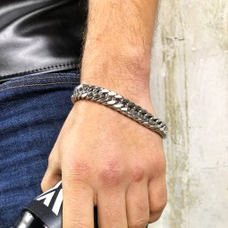 Rascal bracelet (30140148)