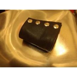 Mega Gauntlet Wallet