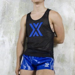 AirCool Vest - X Royal