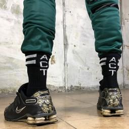 Skater Socks: ACTIVO
