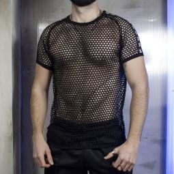Slut T-Shirt