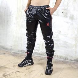 Sexy Fucker Pant -...