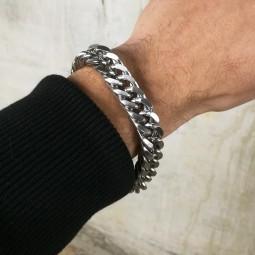 Brixton bracelet (XB9907)