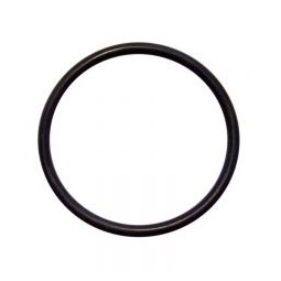 Thin Rubber Cockring (5mm)