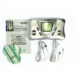 ElectroSex - PowerBox - 7880