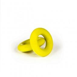 Zizi Top Ring - 2 pack -...