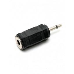 Adaptor Plug from 3.5...