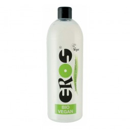 Eros Bio+ Vegan Water Lube...