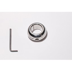 Oval Ball stretcher Steel...