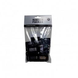 Bag 36 condoms - Bolsa 36...