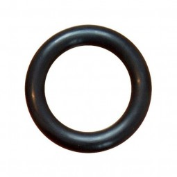 Thick Rubber Cockring (5mm)