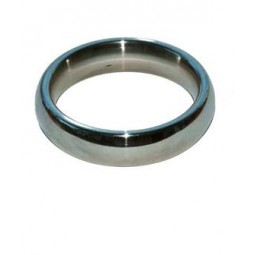 Steel thick Donut 20mm