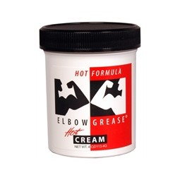 Elbow Grease HOT 118ml (4oz)