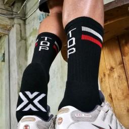 Skater Socks...