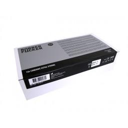 144 Condoms Box