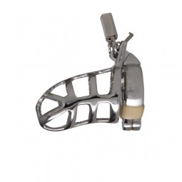 Chastity Cage - 7994