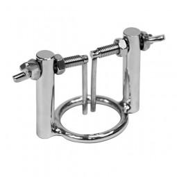 Urethra Stretcher - steel -...