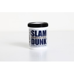 Slam Dunk Original 237ml (8oz)