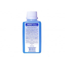 Hexi Rubber Cleaner -...