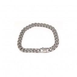 Casual bracelet 30140154