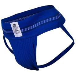 MM - Original Jock - Blue