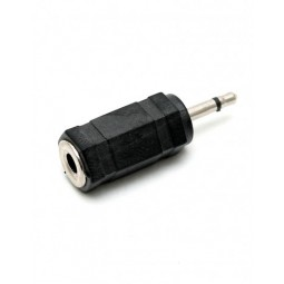 Adaptor Plug from 3.5 Femal...