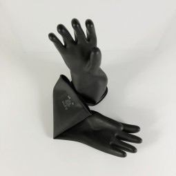 Industrial Elbow Glove -...