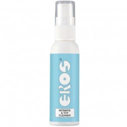 Eros Toy and body Cleaner