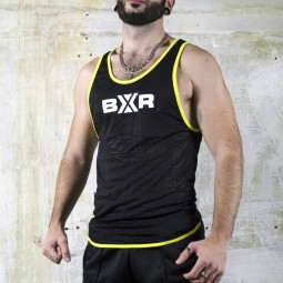 AirCool BXR Vest -...