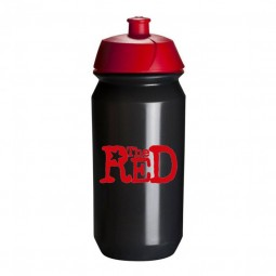 Bottle 500ml - The Red