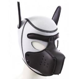 Puppy Neo Hood -...